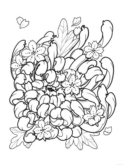 10 colorful jungle book tattoos page 3 artist modern design coloring book sketch coloring page