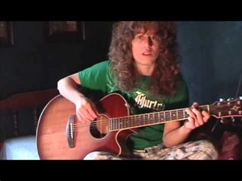 tutorial guitar the boxer 1000 images about music guitar on pinterest beginner