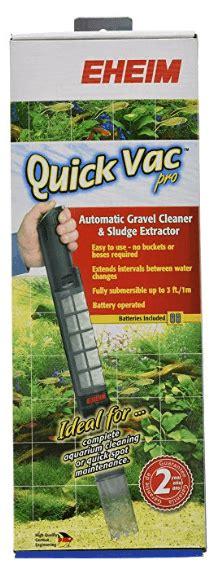 Eheim Automatic Gravel Cleaner Set eheim vac pro automatic gravel cleaner betta fish care