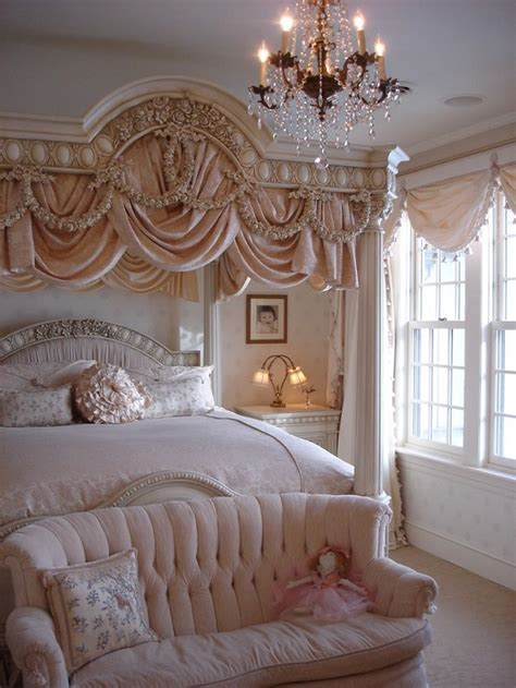 boudoir bedroom ideas boudoir bedroom design ideas interiorholic com