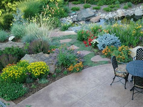 Landscape Rock Thornton Co Denver Yard Maintenance Archives Lifescape