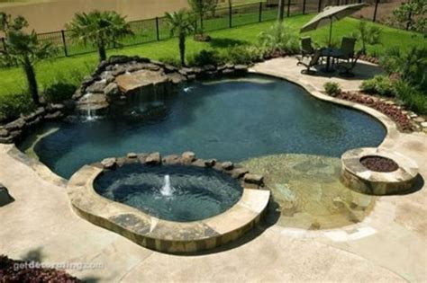 pool design ideas pool paradise all about swimming pool design ideas