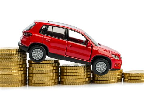 vehicle sales fall   time   years auto