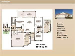 Gift Shop Floor Plan small gift shop floor plan modern home design and decorating ideas