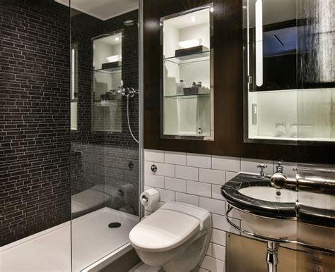 Bathroom Renovation Liverpool Project Spotlight Versital Bathroom Renovation Andaz