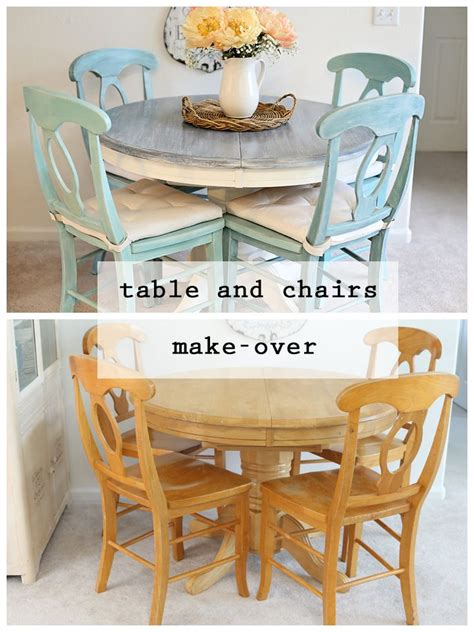 kitchen chair ideas best 25 painting kitchen chairs ideas on
