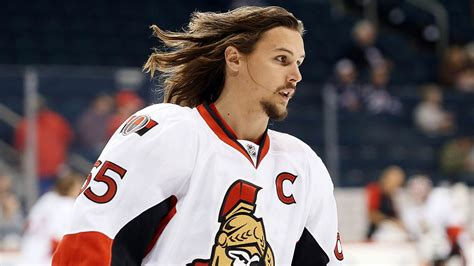 erik karlsson pin erik karlsson on pinterest