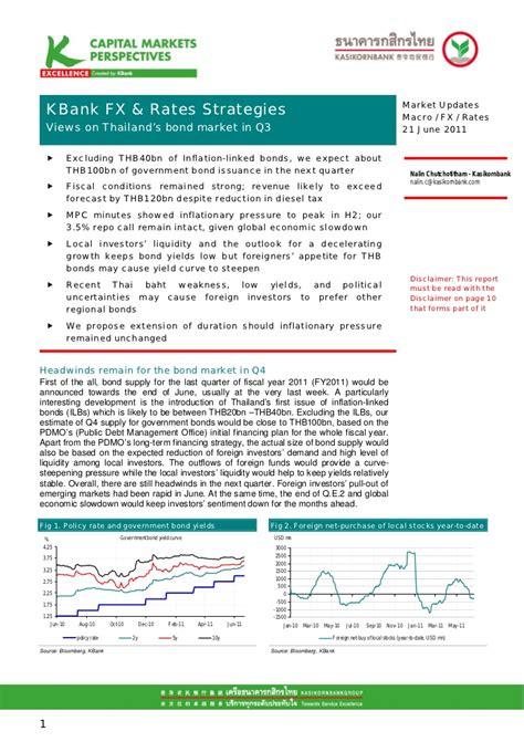 varengold bank fx review k bank fx rates strategies views on thailand s bond