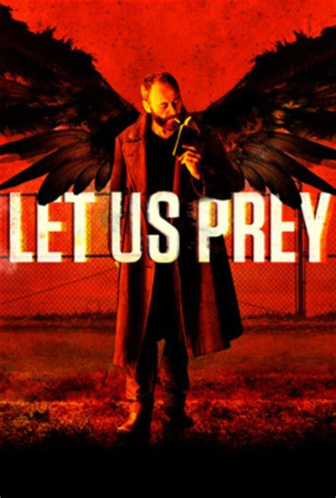 let us prey trailer 2014 video detective watch let us prey 2014 online watchwhere co uk