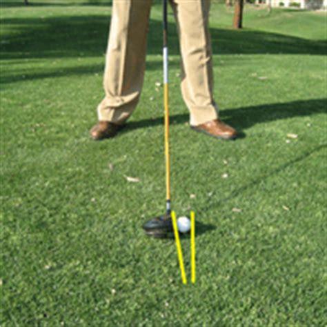 senior golf swing golf swing impact and follow through australian senior