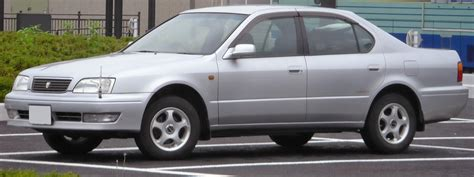 1995 Toyota Camry Recalls 1996 Toyota Camry Vin Jt2bf12k7t0131130 Autodetective