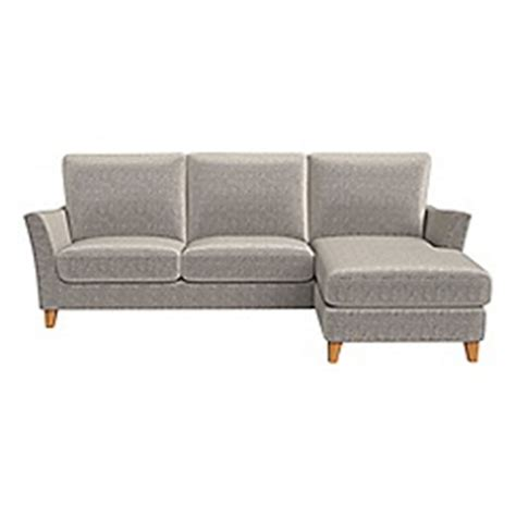 corner sofas debenhams
