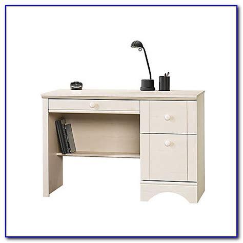 office max furniture desks office max desks corner computer desk with shelves best