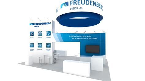 trade show booth design houston houston trade show displays expomarketing
