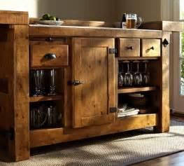 modern home bar furniture home bar furniture modern marceladick