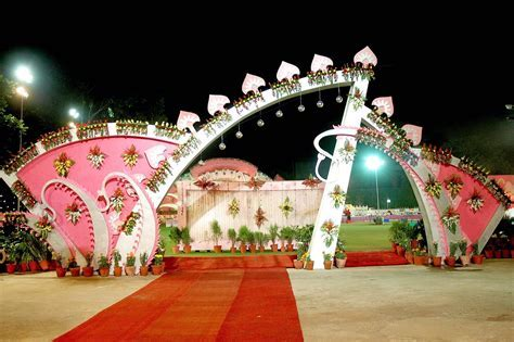 Wedding Decoration Images Hd   Billingsblessingbags.org