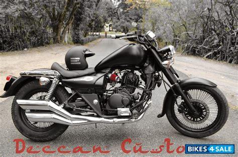 Modified Bikes In Hyderabad by Deccan Custom Motorcycles Andhra Pradesh Bikes4sale