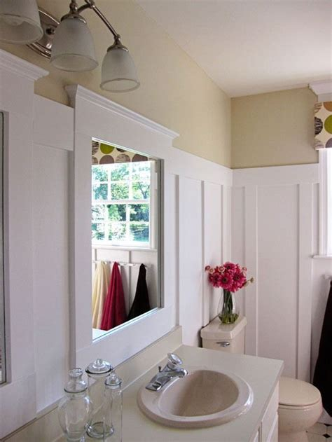cheap bathroom diy budget bathroom makeovers budget bathroom and cheap