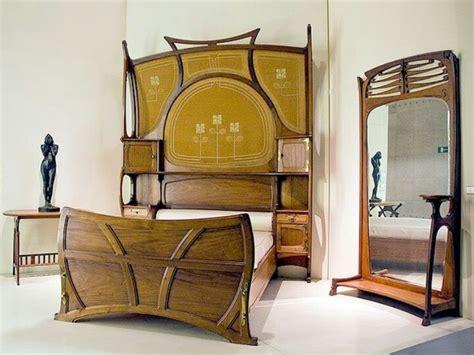 32 best henry de velde furniture images on