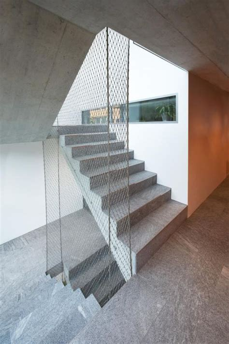 Cement Stairs Design 25 Of The Most Creative Staircase Designs