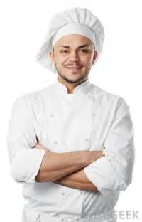 what is a sushi chef with pictures
