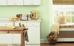 Kitchen colors oh no i made a mess o o