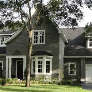 gray exterior paint colors design dump exterior color choices