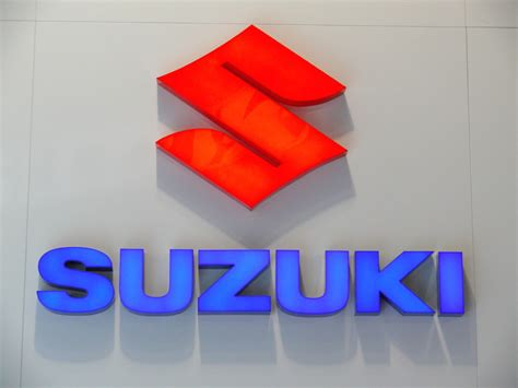 suzuki symbol everything about all logos suzuki logo pictures