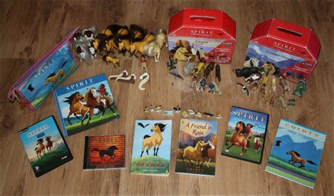Novel Pardon My Cathy Hapka spirit stallion of the cimarron collection by tarunyada