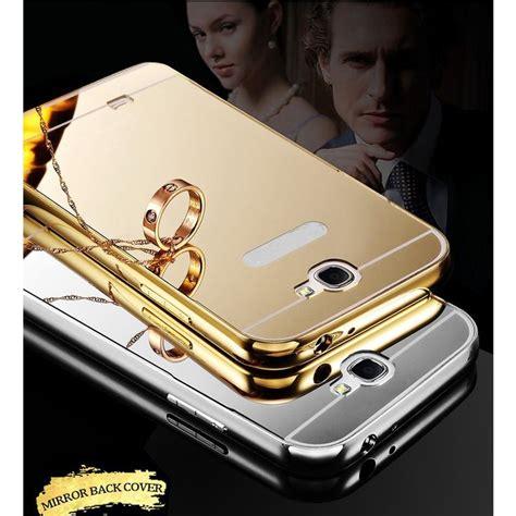 Bumper Mirror Samsung Galaxy J710 J7 2016aluminiummetalsli 17 best ideas about samsung j7 on galaxy ace samsung galaxy phones and covers