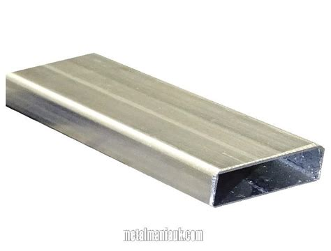steel box section strength calculator rectangular hollow section steel erw 60mm x 20mm x 1 5mm