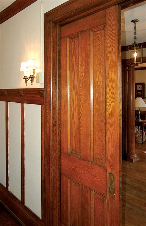 How To Fix Pocket Door by How To Repair Pocket Doors House House