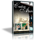 Wedding Album Maker Goldfree System Software Downloads
