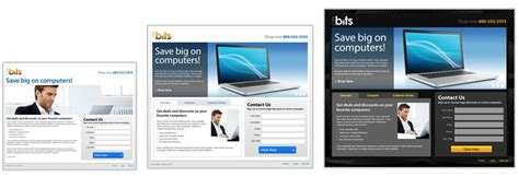 55 Cool New Ways To Use Landing Pages Cool Landing Page Templates
