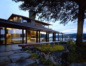 lake home designs modern lake house designs modern lake house design with