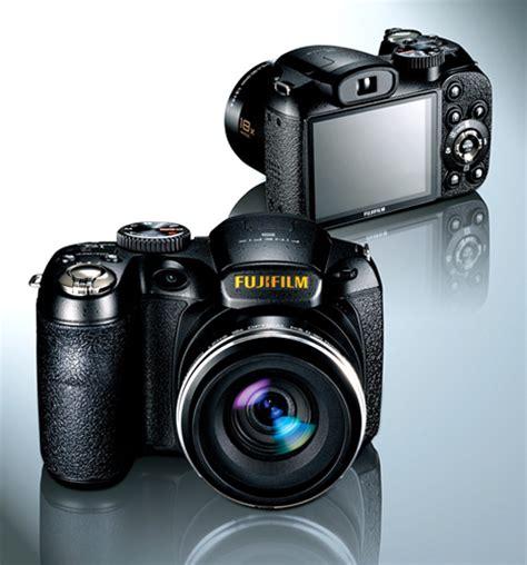 Fujifilm S2800hd fujifilm finepix s2800hd