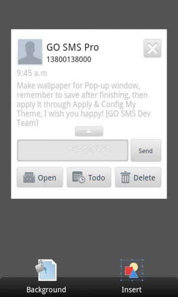 themes go sms pro doraemon go sms pro theme maker plug in indir android gezginler