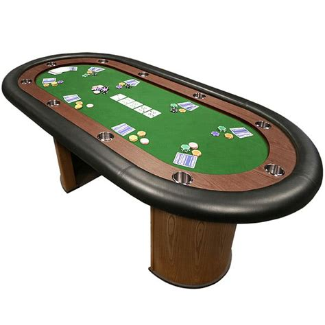 holdem table tables casino equipment liberty