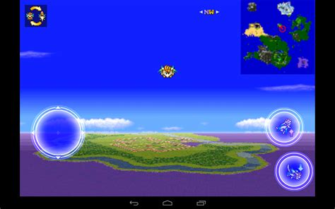 secret of mana apk secret of mana espa 241 ol apk y obb rpg android