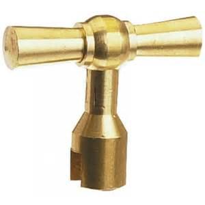 cl 233 pour robinet t 234 te cache entr 233 e grk bricozor