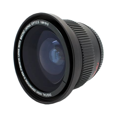 best fisheye lens for canon fisheye lens canon