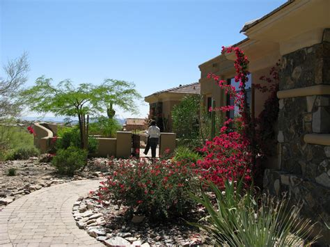 Scottsdale Az Property Records Scottsdale Az Real Estate And Lifestyle Search