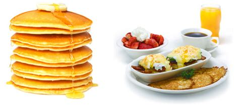 pancake house coupons the original pancake house coupons 2017 2018 best cars reviews