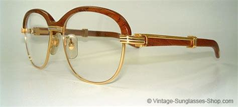 belts on glasses for vintage sunglasses and s
