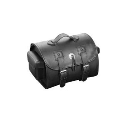 sac pour porte bagage moto achat vente sac pour porte