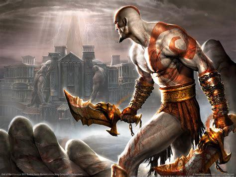 god of war kino film deuses antigos god of war 1