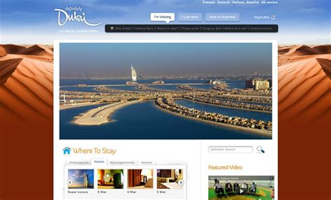 free templates for tourism websites in asp net 45 inspiring travel tourism website designs