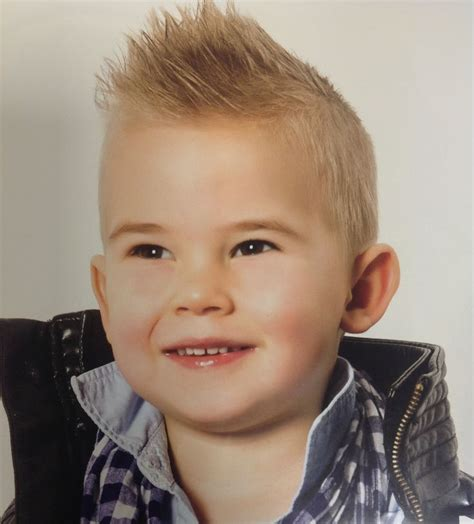 childrens haircuts dc 63 best short red hair images on pinterest hairstyles