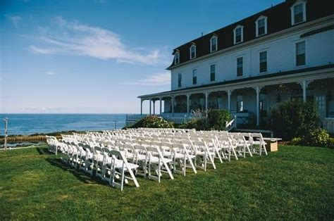 spring house hotel block island spring house hotel updated 2017 reviews price comparison and 152 photos new shoreham ri