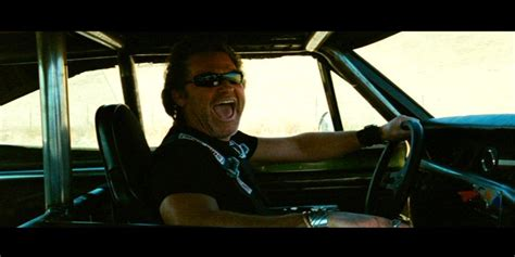 death proof wallpapers wallpaper cave